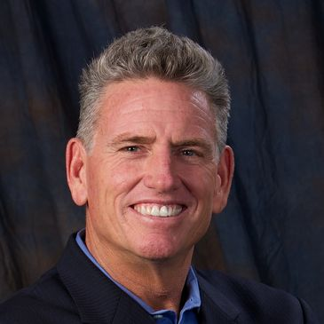Dr. Michael Foudy, Doctor of Chiropractic, located in Mission Viejo, CA at Foudy Chiropractic.