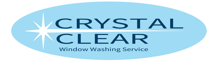 Cedar Rapids Window Cleaning
