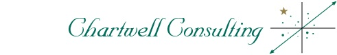 Chartwell Consulting