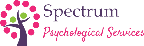 Spectrum Psychological Services