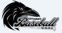 Wagga Baseball Association
