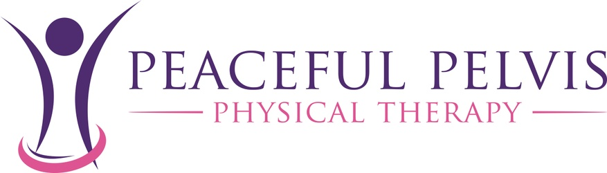 Peaceful Pelvis Physical Therapy