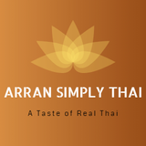Arran Simply Thai