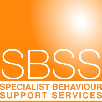 Specialist Behaviour Support Services