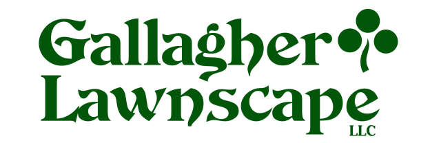 Gallagher Lawnscape LLC