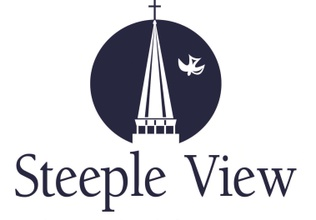 Steeple View An Independent Christian Senior Living Community
