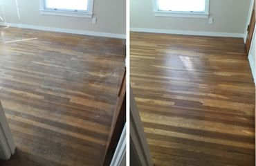Wood Floor Refinishing In Fort Worth Dr Floor Hardwood