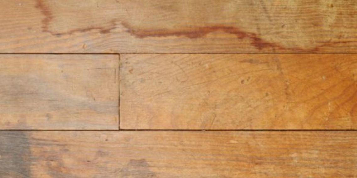 Repairing Water Damaged Wood Floors Dr Floor Hardwood Refinishing