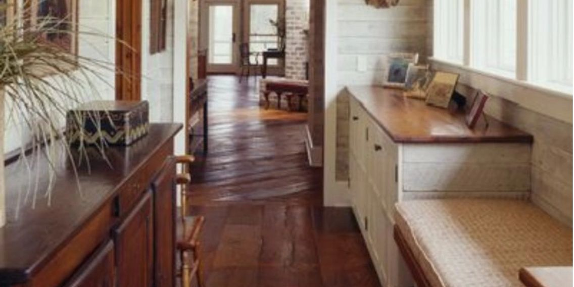 How Clean Hardwood Floors Drfloor Hardwood Refinishing