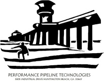Performance Pipeline Technologies