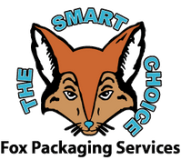 Fox Packaging Services