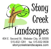 Stony Creek Landscapes, Inc.