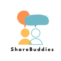 ShareBuddies