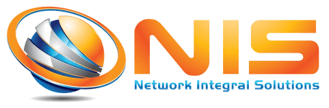 Network Integral Solutions