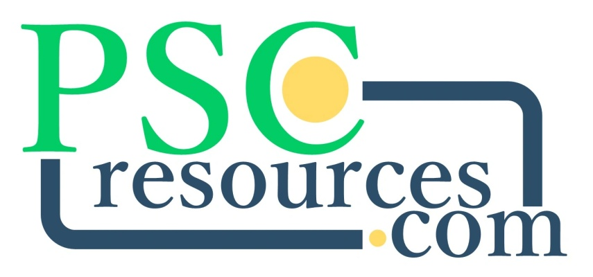 PSC Resources