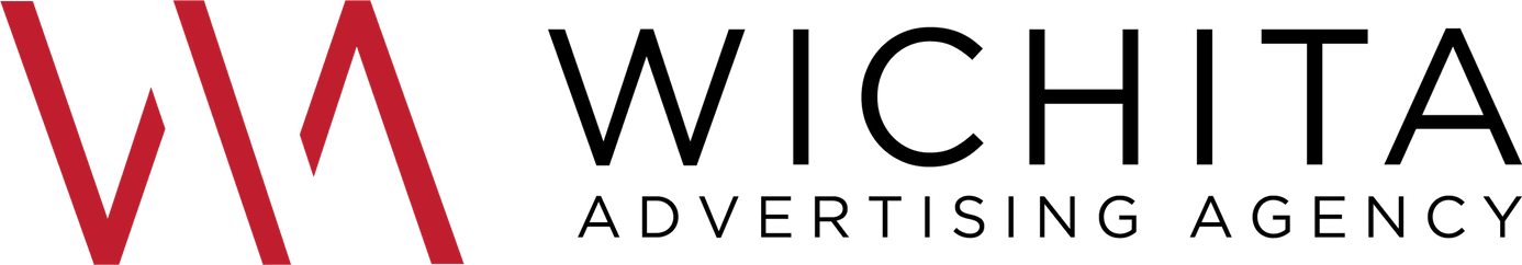 Wichita Advertising Agency