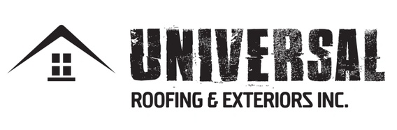 Universal Roofing & Exteriors Inc.