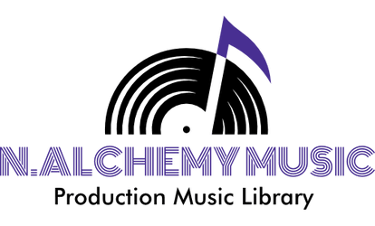 N.Alchemy Music