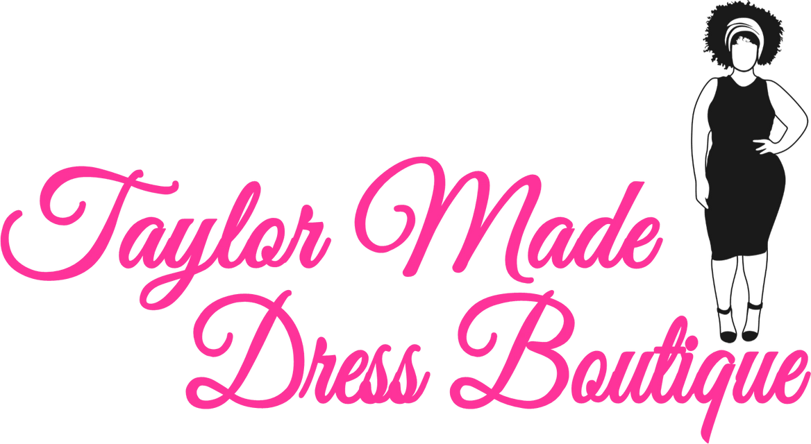 Taylor Made Dress Boutique