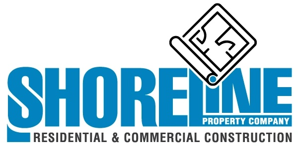 Shoreline Property Company
