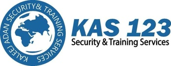 Kaleej Adan Security and Training Services