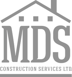 MDS Construction Services Ltd
