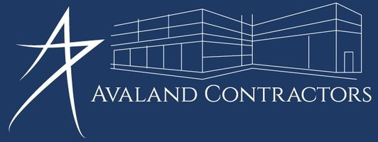 Avaland Contractors
