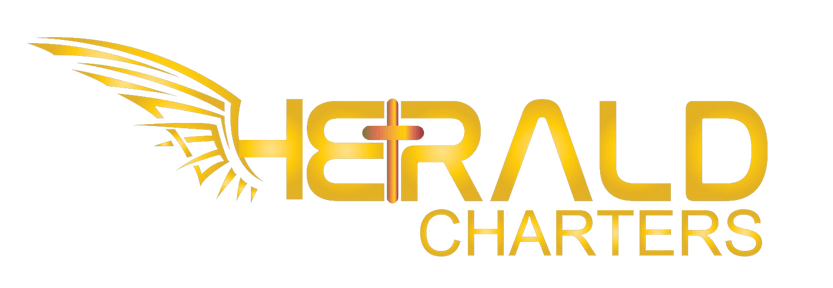 Herald Charters