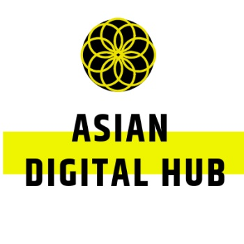 Asian Digital Hub | Bringing you digital Ideas into realities