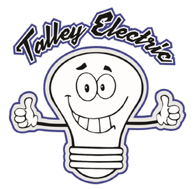 Talley Electric