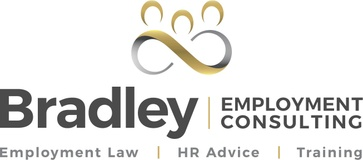 Bradley Employment Consulting