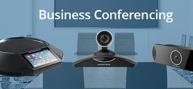 business conferencing audio conferecing cctv ip camera nvr dvr attendance