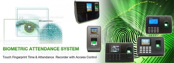 Provide Security Systems, CCTV Camera, Biometric Attendance at Pimpri-Chinchwad, Bhosari, Chakan.