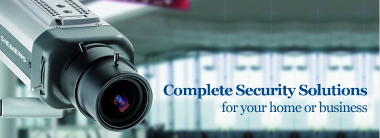 Security and Surveillance Equipment Suppliers Monarch Technology Biometric Attendance, CCTV, confere