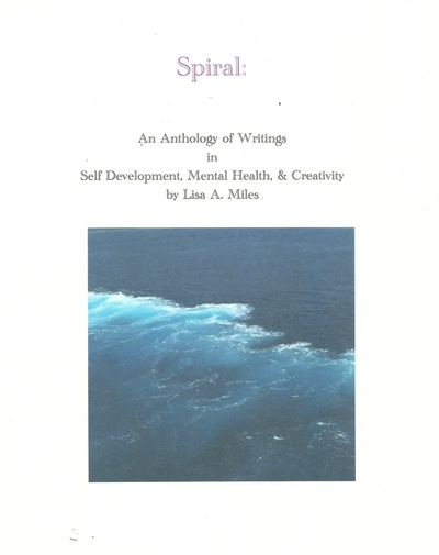 SPIRAL Writings in Self-Development, Mental Health & Creativity... Straits of Messina; Charybdis