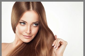 hair color specialist in ellicott city maryland