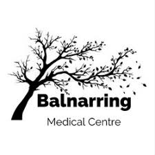 Balnarring Medical Centre