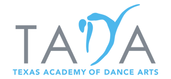 Texas Academy of Dance Arts