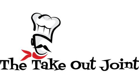 Take Out Joint