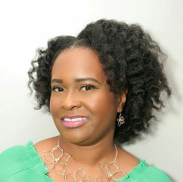 Maria Crayton CFO - Behavioral Health and Mental Health Coach for Our Children's Story, Inc.