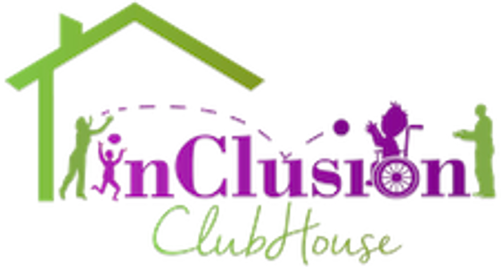 Inclusion Clubhouse ran by Linda Hall in California