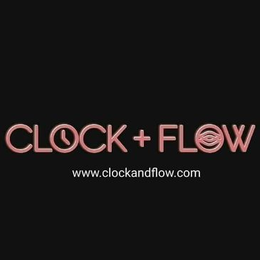 Clock and Flow Modeling and Posing ran by CEO Cairo Williams, International Supermodel