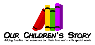 Our Children's Story, Inc.