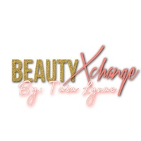 Beauty Xchange