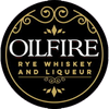 OILFIRE Whiskey is at Every Miles Williams Show! ASK FOR IT! #OILFIRE