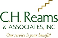 C.H. Reams & Associates, Inc.
