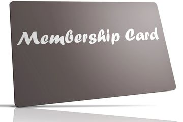 Membership options for Lyons Business Professional Association (LBPA) in Clinton, IA