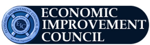 ECONOMIC IMPROVEMENT COUNCIL