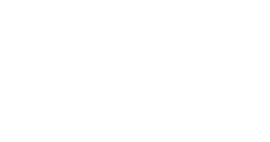 Whisper Wovens LLC