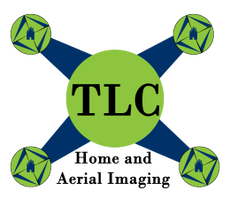 TLC Home & Aerial Imaging